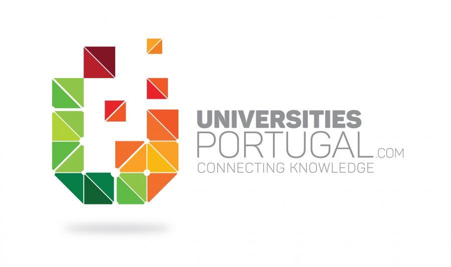 Universities Portugal