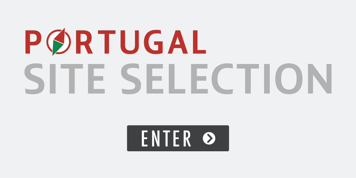 portugal site selection botao