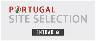 portugal site selection