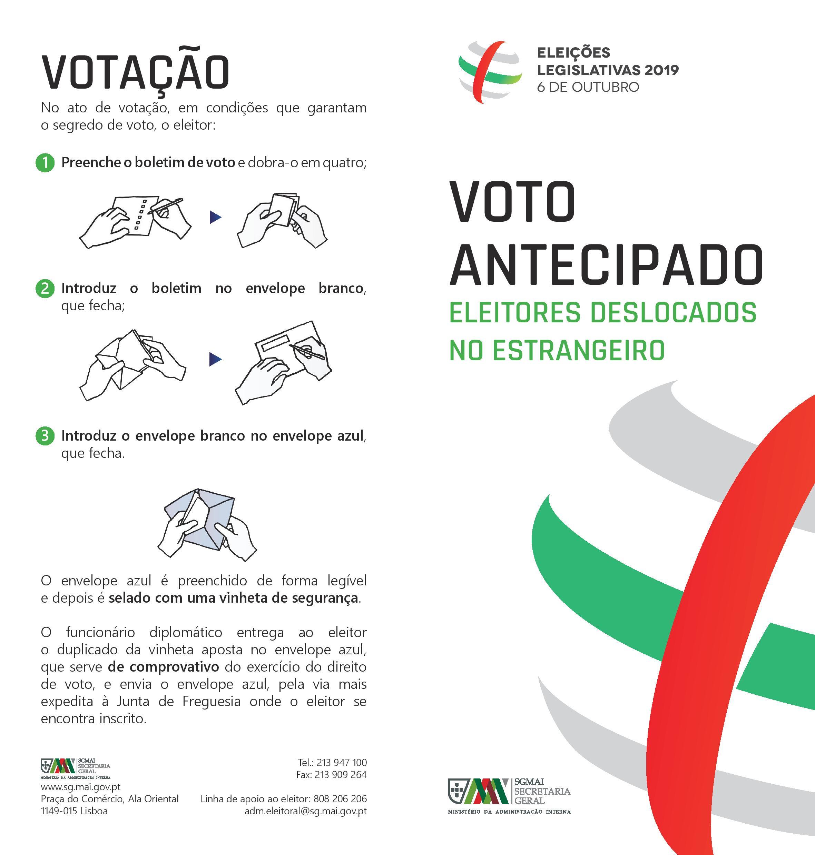 voto antecipado estrangeiro vsite page 001