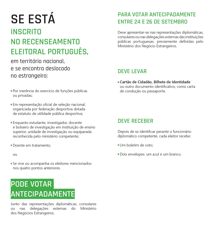 voto antecipado estrangeiro vsite page 002