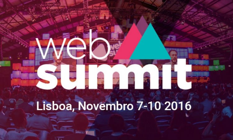 web summit ptisp